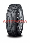 215/60R16 95Q YOKOHAMA Ice Guard IG30 не шип.