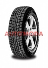 175/70R13 82T MICHELIN X-ICE NORTH шип.